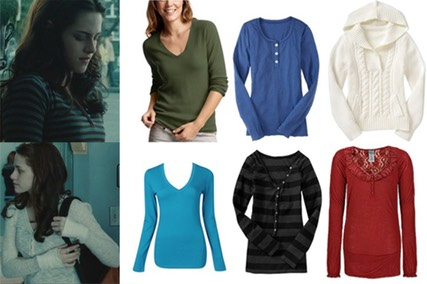 bella-swan-tops