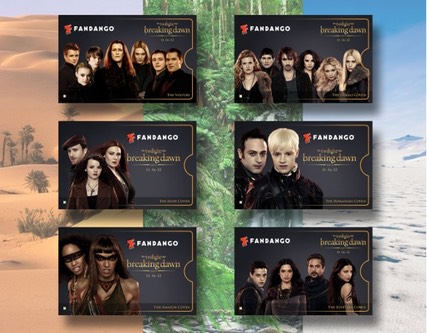 breaking-dawn-part-2-tickets-contest-fandango1-600x468
