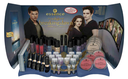 Essence-Twilight-Breaking-Dawn-Makeup-Collection-2012-Kozmetika-Kolekcija