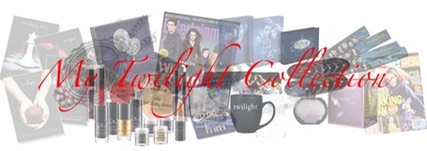 my-twilight-collection_med