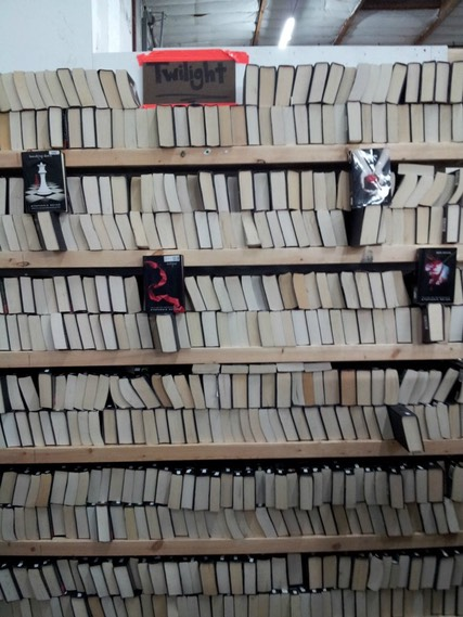 twilight-books-at-once-sold-tales