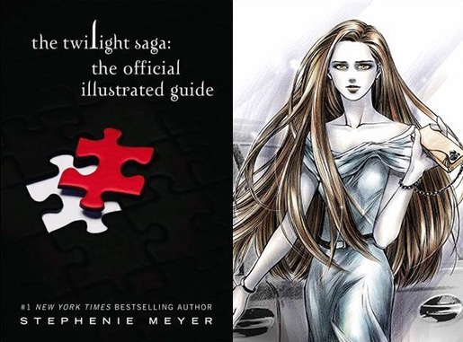 twilight-saga-illustrated-guide