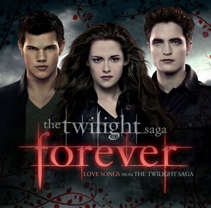 twilight-soundtrack-valentines-day-love-songs-album-art