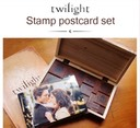twilight-stamp-set-breaking_med